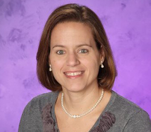 Ms. Lourdes Diaz